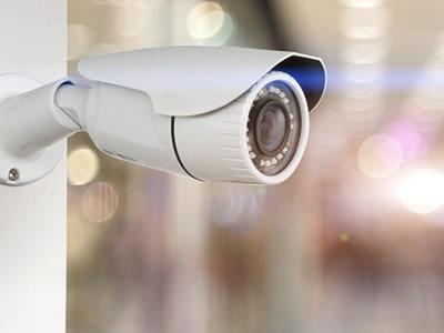 CCTV Singapore
